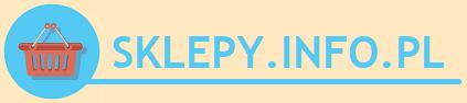 Sklepy.info.pl